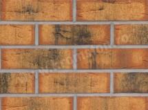 Caramida aparenta klinker - Feldhaus 286 - Caramida aparenta klinker