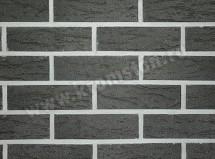 Caramida aparenta klinker - Keraprotect den Haag - Caramida aparenta klinker
