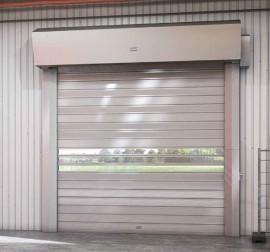 Usa rapida Albany RR 3000 ISO - Usi industriale rapide