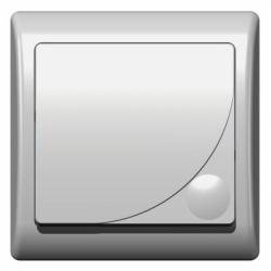 Intrerupator - Aparataj electric efekt