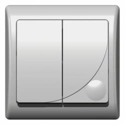 Comutator - Aparataj electric efekt