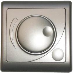 Variator rotativ satin - Aparataj electric efekt