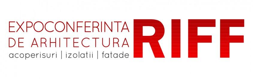 Castigatorul premiului 2014 WAN Concrete in Architecture Award la RIFF Bucuresti 2015 - Castigatorul premiului 2014