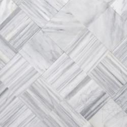 Marmura Kavala Cross Cut Nelustruita 30 x 30 x 2 cm - Lichidare Stoc - Piatra naturala decorativa kavala ardezie