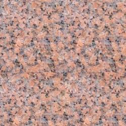 Granit Imperial Red Fiamat 60 x 30 x 1.5 cm - Piatra naturala decorativa kavala ardezie