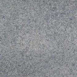 Granit Padang Dark (Antracit) Fiamat 60 x 30 x 2.5 cm - Piatra naturala decorativa kavala ardezie