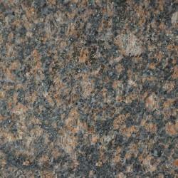 Granit Tan Brown Fiamat 61 x 30.5 x 1.5 cm - Piatra naturala decorativa kavala ardezie