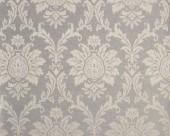 Tapet textil - 209001 - Tapet textil colectia Classico