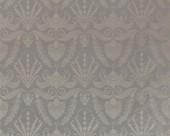 Tapet textil - 209002 - Tapet textil colectia Classico