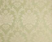 Tapet textil - 209005 - Tapet textil colectia Classico