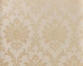 Tapet textil - 209011 - Tapet textil colectia Classico