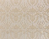 Tapet textil - 209009 - Tapet textil colectia Classico