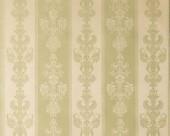Tapet textil - 209007 - Tapet textil colectia Classico