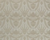 Tapet textil - 209015 - Tapet textil colectia Classico