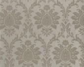 Tapet textil - 209016 - Tapet textil colectia Classico