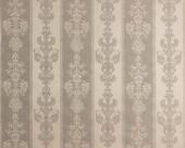 Tapet textil - 209004 - Tapet textil colectia Classico
