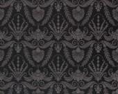 Tapet textil - 209019 - Tapet textil colectia Classico