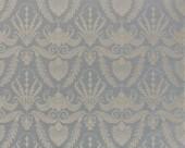 Tapet textil - 209014 - Tapet textil colectia Classico