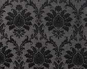 Tapet textil - 209021 - Tapet textil colectia Classico