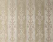 Tapet textil - 209018 - Tapet textil colectia Classico