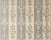 Tapet textil - 209013 - Tapet textil colectia Classico