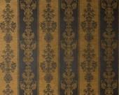 Tapet textil - 209023 - Tapet textil colectia Classico