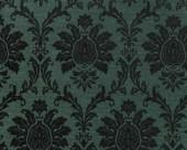 Tapet textil - 209025 - Tapet textil colectia Classico