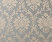 Tapet textil - 209012 - Tapet textil colectia Classico
