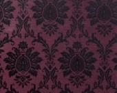 Tapet textil - 209027 - Tapet textil colectia Classico