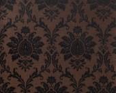 Tapet textil - 209028 - Tapet textil colectia Classico