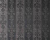 Tapet textil - 209020 - Tapet textil colectia Classico