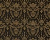 Tapet textil - 209022 - Tapet textil colectia Classico