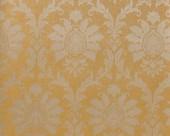 Tapet textil - 209029 - Tapet textil colectia Classico