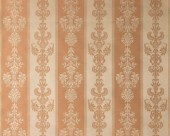 Tapet textil - 209033 - Tapet textil colectia Classico