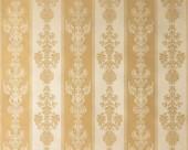 Tapet textil - 209030 - Tapet textil colectia Classico