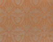 Tapet textil - 209035 - Tapet textil colectia Classico