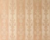 Tapet textil - 209037 - Tapet textil colectia Classico