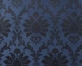 Tapet textil - 209026 - Tapet textil colectia Classico
