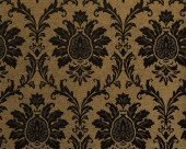 Tapet textil - 209024 - Tapet textil colectia Classico