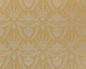 Tapet textil - 209032 - Tapet textil colectia Classico