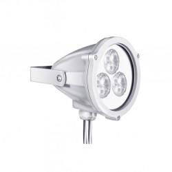 Proiector - DELFI LED - Proiectoare - ELBA
