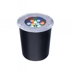 Proiector - IMPACT 02 LED - Proiectoare - ELBA