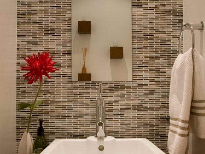 Amenajari tematice pentru baia de serviciu - Amenajari tematice pentru baia de serviciu