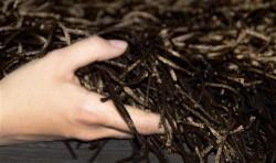 Covor Unidesign Poliester Theko Colectia Hair 89-150800-3 - Covoare