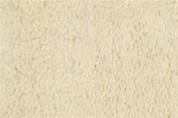 Covor Unidesign Lana Theko Colectia Tanger 101-140637-2 - Covoare
