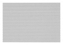 Tabla expandata romb 8x4x1 - Tabla expandata