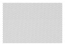 Tabla expandata romb 10x6x1 - Tabla expandata