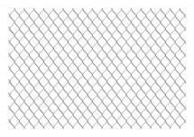 Tabla expandata romb 20x15x1,5 - Tabla expandata