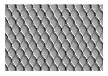 Tabla expandata romb 43x23x2,5 - Tabla expandata