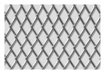 Tabla expandata romb 62x30x6 - Tabla expandata